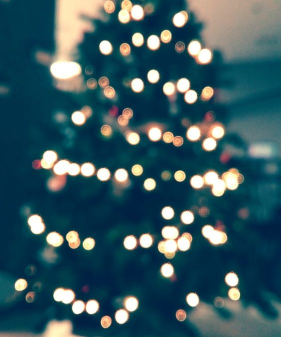 Facing Your First Holidays After Divorce | Emery Counseling